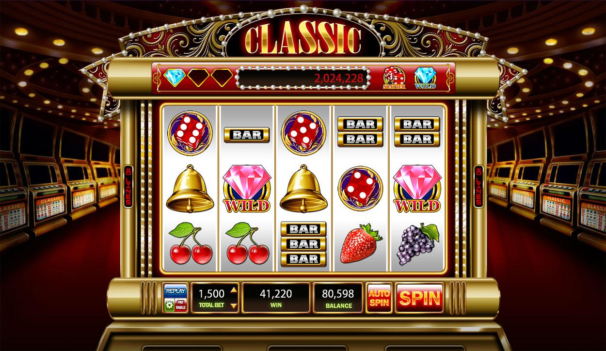 buran казино промокод